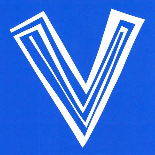 """Esce """"V"""" il nuovo singolo di Francesco De Leo"""