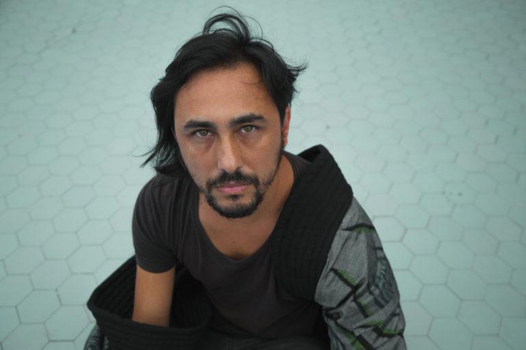 Angelo Sicurella ospite de La Rappresentante di Lista