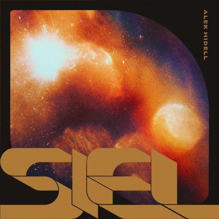 """È uscito un nuovo brano di Alek Hidell e si chiama """"Siel"""""""