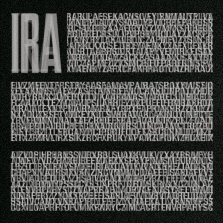 IOSONOUNCANE presenta IRA in sette concerti di anteprima